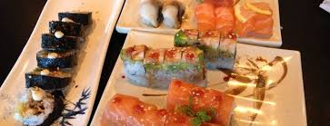 Best All You Can Eat by The 15 Best Places That Are All You Can Eat In Reno