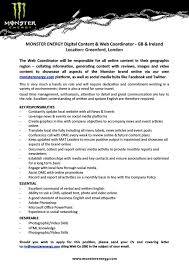 Keys To A Good Resume Cheap University Essay Writing Website Us Barriers Effective