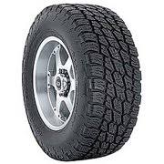 Best Sellers Federal Couragia Mt 35x12 50x17 All Terrain Truck Tires Page 2 Walmart Com