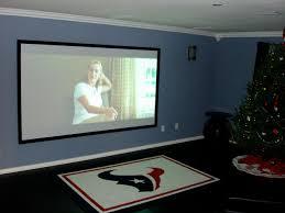 houston home theater installation news u0026 blog 75 plasma lcd tv installation houston 832 427 5026