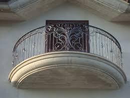 24 best balconies images on pinterest iron balcony balcony