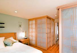 Japanese Closet Doors Custom Japanese Shoji Screens Shoji Designs Inc