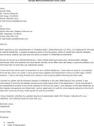 esthetician resume exle aesthetician resume cover letter http topresume info