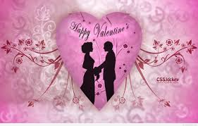 cute u0026 funny happy valentine u0027s day hearts pics 2016