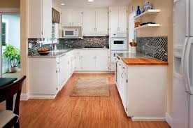 u shaped kitchen design ideas small u shaped kitchen designs that are not boring small u shaped