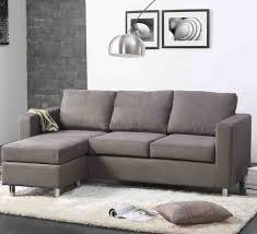 Sofa L Shape For Sale Best 25 Small L Shaped Couch Ideas On Pinterest Small L Shaped