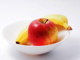free images apple ripe food produce banana healthy