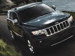 2013 jeep grand laredo price compare cars jeep grand 2013 limited 5 7l plus 2 vs