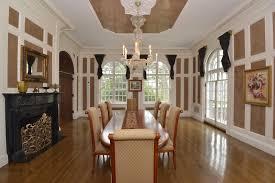 Mansion Dining Room Kirby Hill Estate Mega Mansion March 2015