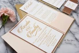 bling wedding invitations bling wedding invitations archives all that glitters invitations