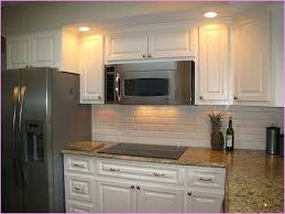shaker style cabinet pulls drawer pull placement door handle placement with regard to kitchen