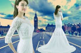 bridal shops in bronx new york