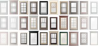 Used Patio Doors Andersen Windows And Patio Doors 1 In Quality And Used Most By