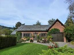 maison a louer 4 chambres location maison dans un hameau à belvaux iha 44423
