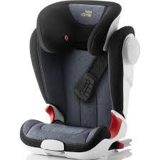 si e auto romer isofix britax römer car seat kidfix xp sict blue marble 2018 britax römer