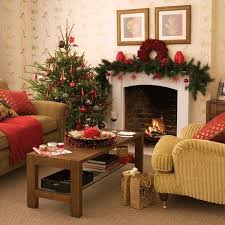 small christmas tree 42 christmas tree decorating ideas you should take in consideration