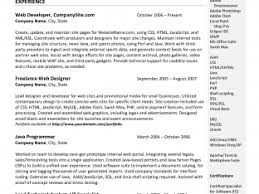 How Does A Cover Letter For A Resume Look Like What Should A Cover Letter For A Resume Look Like Nardellidesign Com