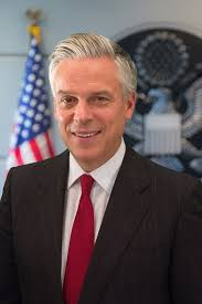 biography jon english jon huntsman jr wikipedia