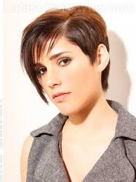 short hairstyles with 1 side longer 20 long pixie hairstyles short hairstyles 2016 2017 most