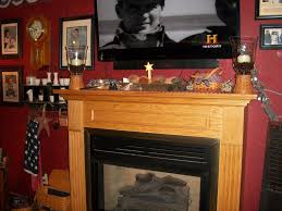 fireplace log holder accessories u2014 all home ideas and decor