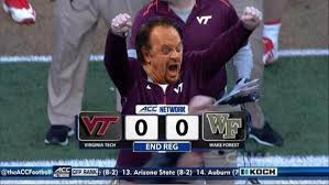 Undertaker Memes - football coach photoshop undertaker s screaming face know your