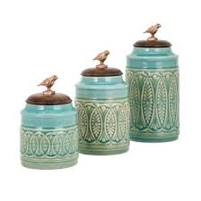 ceramic kitchen canisters kitchen canisters shop the best deals for nov 2017 overstock