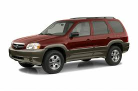 service manual for 2002 ford escape download torent