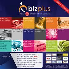 design flyer layout website to design flyer yourweek b219f4eca25e