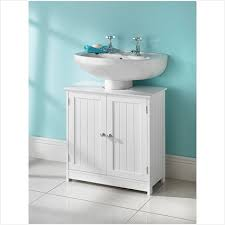 Bathroom Storage Ebay Bathroom Sink Cabinet Best Choices Doc Seek