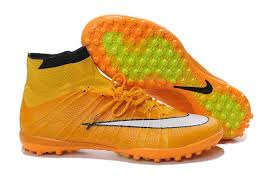 buy boots with paypal buy cheap discount 2015 nike elastico superfly ic turf football