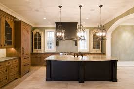 Tuscan Style Kitchen Canisters Brilliant 60 Tuscan Style Kitchens Design Decoration Of Tuscan