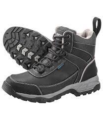 s yard boots uk boots cross rider boots yard boots kramer