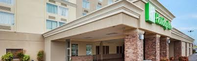 Comfort Inn Midtown Richmond Va Holiday Inn Richmond I 64 West End Hotel By Ihg