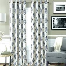 Grommet Burlap Curtains Burlap Curtains With Grommets Grommet Burlap Curtains Target