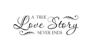 wedding quotes black and white quotes about black and white marriage 16 quotes