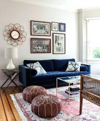 navy blue velvet sofa royal blue velvet couch blue velvet tufted sofa best of royal blue