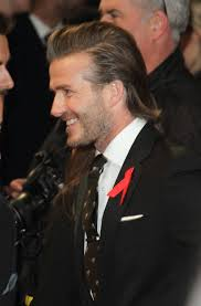 cool mullet hairstyles for guys modern slicked back mullet hairstyle for men hair cuts