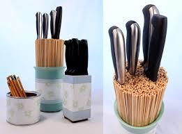 kitchen utensil holder ideas 30 diy kitchen hacks that will improve your kitchen big