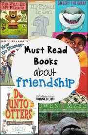 best 25 kindergarten books ideas on pinterest kindergarten