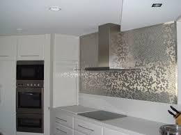 Ideas For Kitchen Walls Kitchen Wall Design Interesting Ideas For Kit 6878 Pmap Info