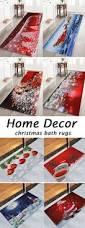 24 X 60 Bath Rug Best 25 Bath Rugs Ideas On Pinterest Homemade Rugs Diy Carpet