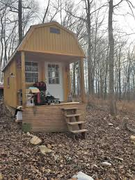 Tiny Cabin Tiny House Photos For Google Images Our Tiny Cabin Project