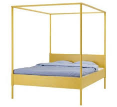 ikea canopy latest ikea canopy bed bryne net ikea furniture favourites