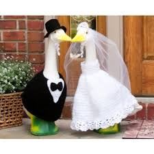 125 best dress up goose images on goose clothes