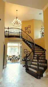 Home Interior Designs Photos by Best 25 Toll Brothers Ideas Only On Pinterest Luxury Staircase
