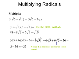 factoring polynomials word problems worksheet worksheets