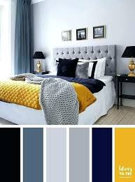 blue and yellow bedroom ideas grey and navy blue living room ideas living room contemporary blue
