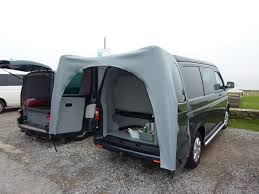 Bongo Tailgate Awning 217 Best Kombi Images On Pinterest Vw T5 Vw Vans And Campers