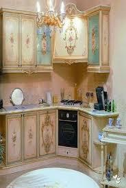 Shabby Chic Kitchen Design by Best 10 Shabby Chic Bathrooms Ideas On Pinterest Shabby Chic