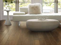shaw yukon maple 5 sw547 bison hardwood flooring brings beauty